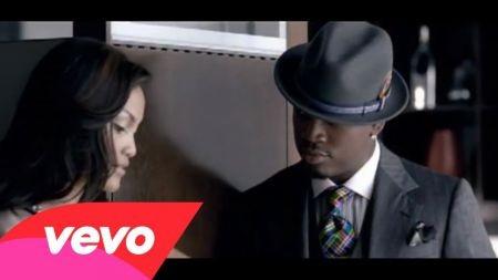 The 10 best Ne-Yo songs