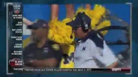 Utah Utes football: 3 things it must do to win against No. 15 Arizona