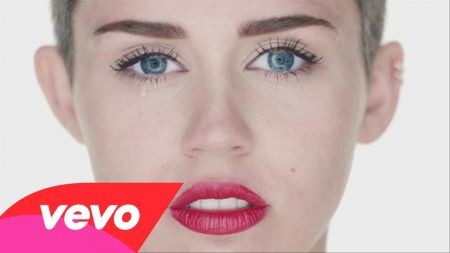 The 10 best Miley Cyrus songs