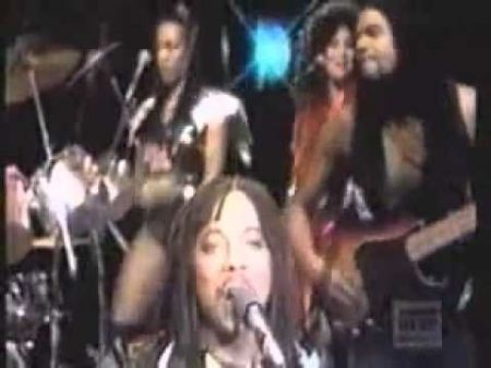 Back in the day review: Rick James' 'Bustin' Out of L Seven'