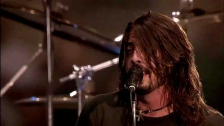 Foo Fighters to play Wembley Stadium
