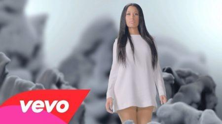 The 10 best Nicki Manaj songs