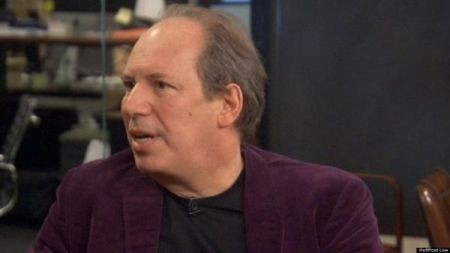 Hans Zimmer has an incredible musical resume