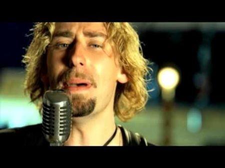 The 10 best Nickelback songs