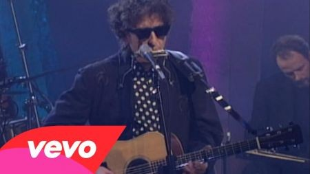 The 10 Best Bob Dylan Albums To Own On Vinyl — Vinyl Me ...