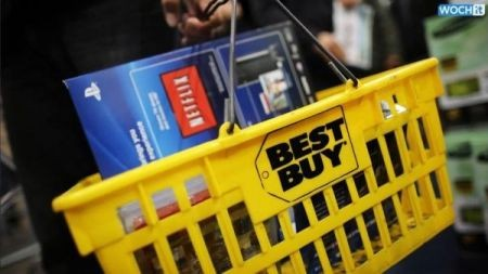 Incentives to Shop In-Store on Black Friday 2014