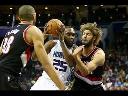 Charlotte Hornets: Losing streak extended to seven games
