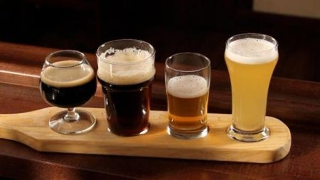 Best beers in West Palm Beach and the Treasure Coast