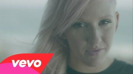 The 10 best Ellie Goulding songs