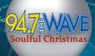 94.7 The WAVE's Soulful Christmas tickets at Nokia Theatre L.A. LIVE in Los Angeles