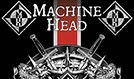 an evening with Machine Head tickets at The Regency Ballroom in San Francisco