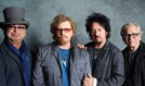 An Evening With Toto tickets at Eventim Apollo in London