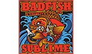 Badfish - A Tribute To Sublime tickets at El Rey Theatre in Los Angeles