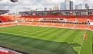 Club America vs. Monterrey tickets at BBVA Compass Stadium in Houston