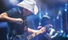 Brad Paisley tickets at Pepsi Center in Denver