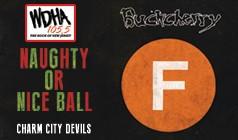Buckcherry tickets at Starland Ballroom in Sayreville