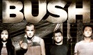 Bush tickets at Arvest Bank Theatre at The Midland in Kansas City