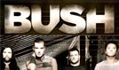 Bush tickets at Starland Ballroom in Sayreville