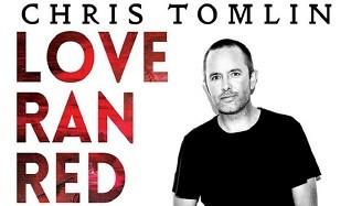 Chris Tomlin tickets at Verizon Theatre at Grand Prairie in Grand Prairie