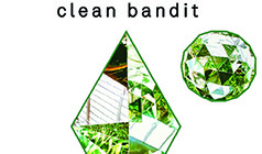 Clean Bandit tickets at The Showbox, Seattle tickets at The Showbox, Seattle