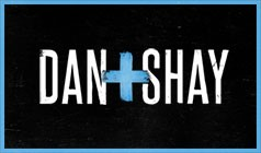 Dan + Shay tickets at The Showbox in Seattle
