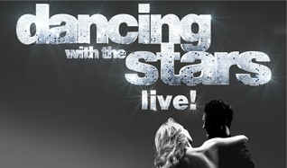 Dancing with the Stars tickets at Beacon Theatre in New York City