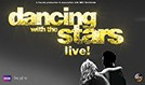Dancing with the Stars tickets at San Jose Center For The Performing Arts in San Jose