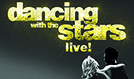 Dancing with the Stars tickets at Pikes Peak Center in Colorado Springs