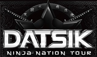 DATSIK tickets at The Warfield in San Francisco