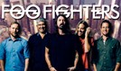 Foo Fighters tickets at Sprint Center in Kansas City
