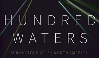 Hundred Waters tickets at El Rey Theatre in Los Angeles