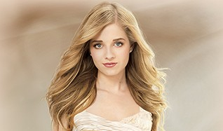 Jackie Evancho tickets at Ruth Eckerd Hall, Clearwater