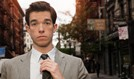 John Mulaney tickets at Trocadero Theatre in Philadelphia