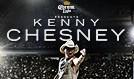 Kenny Chesney tickets at KFC Yum! Center in Louisville