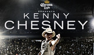Kenny Chesney tickets at Heinz Field in Pittsburgh