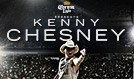 Kenny Chesney tickets at Ford Field in Detroit