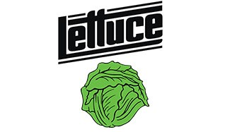 Lettuce tickets at El Rey Theatre in Los Angeles
