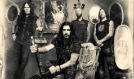 An Evening with Machine Head tickets at Mill City Nights in Minneapolis