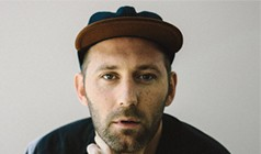 Mat Kearney tickets at Best Buy Theater in New York