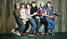McBusted tickets at The O2 in London