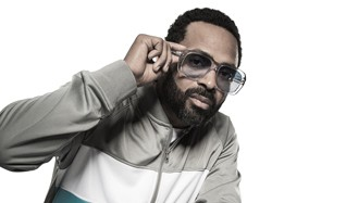 Mike Epps tickets at The Joint at Hard Rock Hotel & Casino Las Vegas, Las Vegas