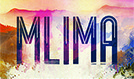 Mlima tickets at Bluebird Theater in Denver
