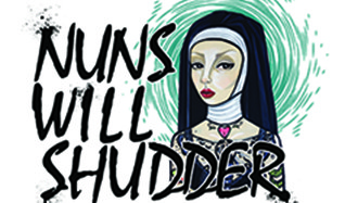 Nuns Will Shudder tickets at Gothic Theatre, Englewood