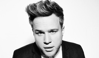 Olly Murs tickets at The O2 in London