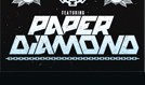 Paper Diamond tickets at Best Buy Theater in New York