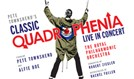 Pete Townshend's Classic Quadrophenia tickets at Royal Albert Hall in London