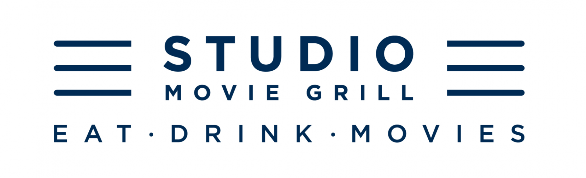 Coupon for studio movie grill houston