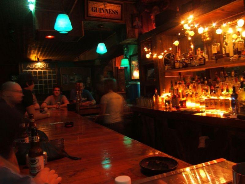 Best Thanksgiving Restaurants In Daytona Beach