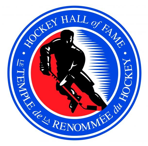 Rob Blake is very worthy of the Hockey Hall of Fame