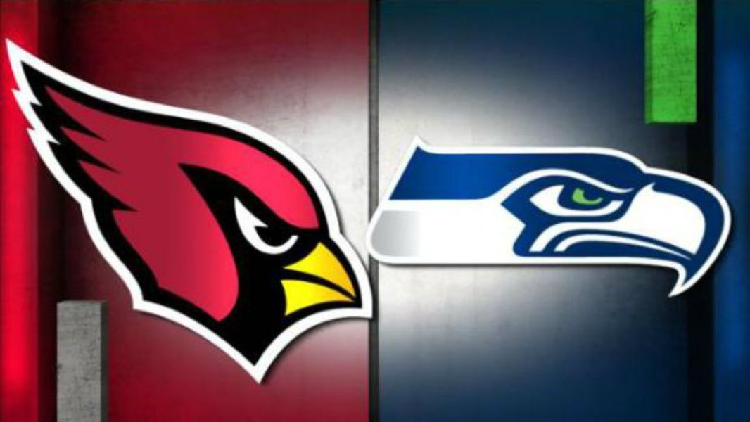 Seahawks host Arizona in season defining matchup